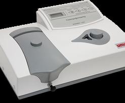UNICO 1201 - Спектрофотометр