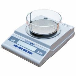 ВЛТЭ - Лабораторные весы