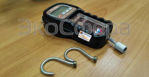 ВНТ-30-10 - Весы электронные с первичной поверкой
