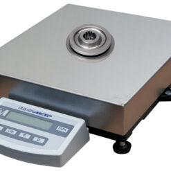 ВПВ (ВПВ-С и ВПТ) - Платформенные весы