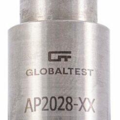 Вибропреобразователь AP2028