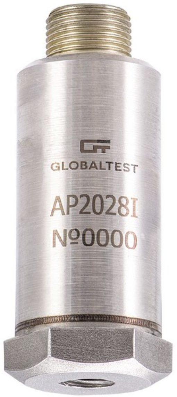 Вибропреобразователь AP2028I