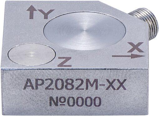 Вибропреобразователь AP2082M