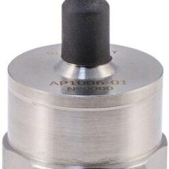 Вибропреобразователь AP1006-01