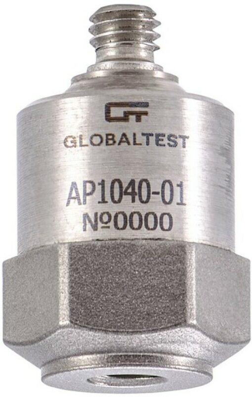 Вибропреобразователь AP1040-01