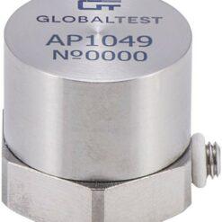 Вибропреобразователь AP1049