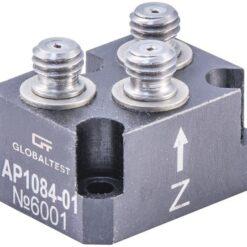 Вибропреобразователь AP1084-01
