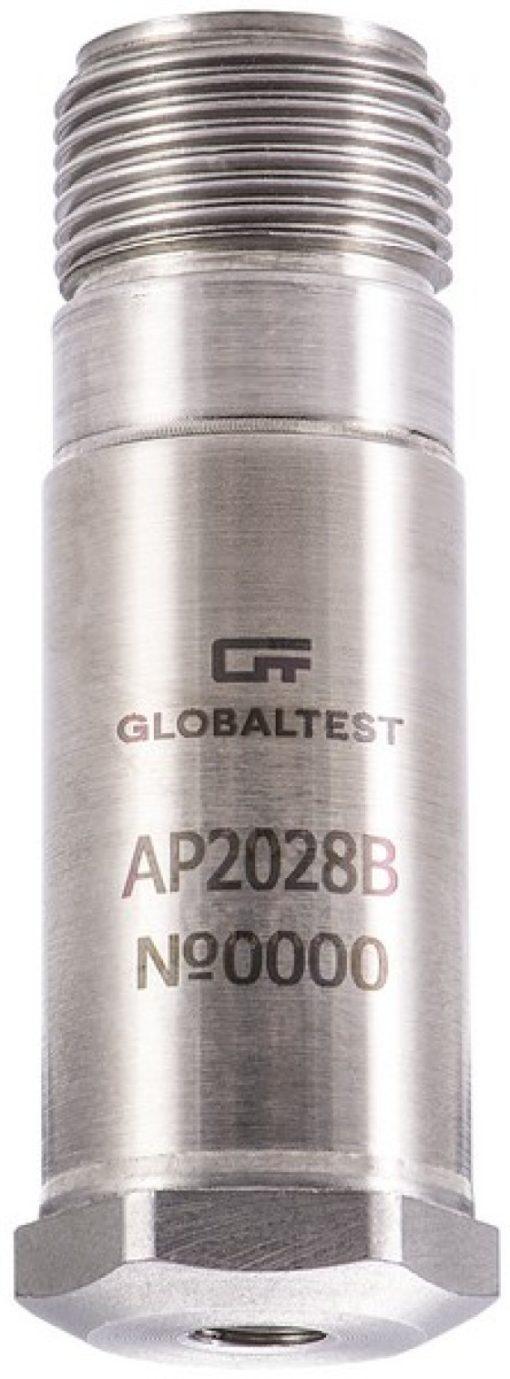 Вибропреобразователь AP2028B