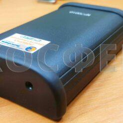 АР5500 - Виброметр технический с поверкой