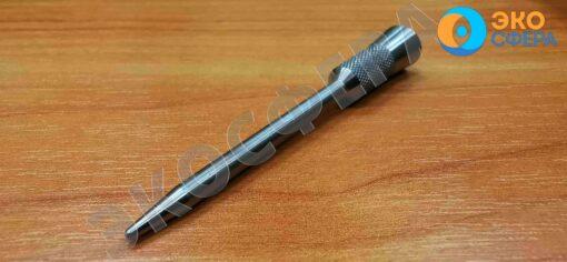 AN01 - Щуп виброметра для измерения вибрации в удалённых узлах и деталях станочного оборудования