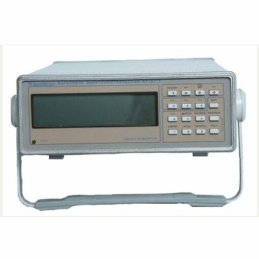 В7-57/1 - Вольтметр цифровой электрический