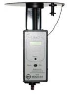 ИЭСП-01(А) - измеритель электростатического потенциала экранов дисплеев с поверкой