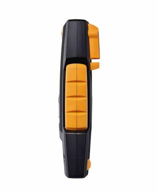 Testo 760-3 - Цифровой мультиметр