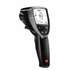 Testo 835-H1 - Инфракрасные термометры
