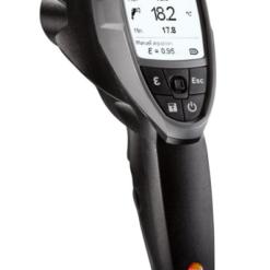 Testo 835-T1 - Инфракрасные термометры