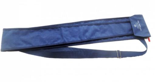 Чехол защитный трубки Пито (НИИОГАЗ) для дифференциального манометра ДМЦ-01М
