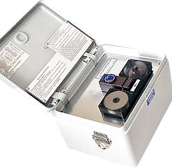 ГАНК-4 - Переносной газоанализатор на 30 веществ с поверкой для воздуха рабочей зоны и атмосферы