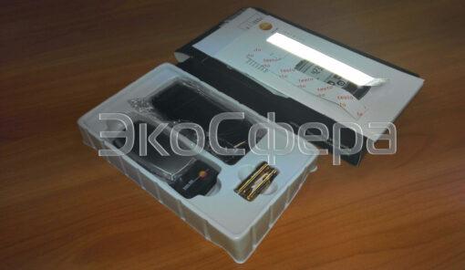 Testo 460 - Базовый комплект поставки тахометра с поверкой
