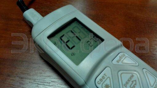 ТК-5.11 - Термометр контактный