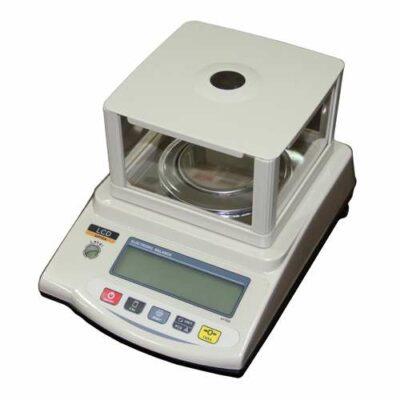 МЛ 0,11-II ВЖА (0,01;D84) НЬЮТОН1 (d=0,001) - Лабораторные весы