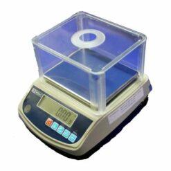 МЛ 1-II ВЖА (0,01;145х125) НЬЮТОН1 (d=0,01) - Лабораторные весы