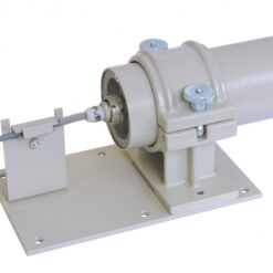 Дозиметр гамма-излучения ДБГ-С11Д