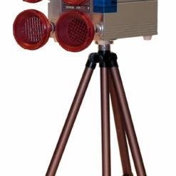 Аспиратор ПА-300М-1-2 с поверкой