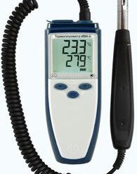 Барометры (измерители атмосферного давление)