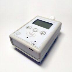 ТКА-ПКЛ (26)-Д - Измеритель-регистратор параметров микроклимата