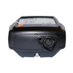 Testo 552 - Цифровой вакуумметр