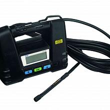 Автоматический насос Drager X-act 5000 с пробоотборным зондом