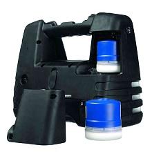 Автоматический насос Drager X-act 5000. Сменный фильтр