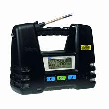 Автоматический насос Drager X-act 5000