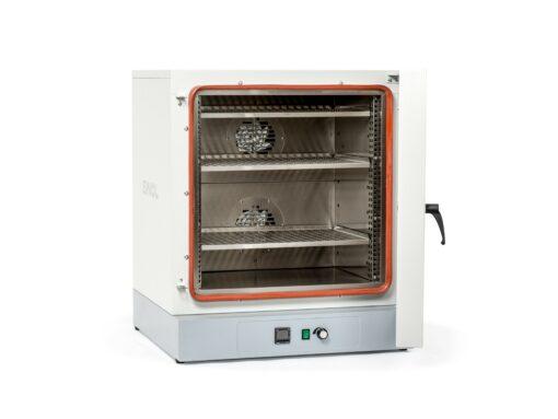 Лабораторный сушильный шкаф СНОЛ 120/300