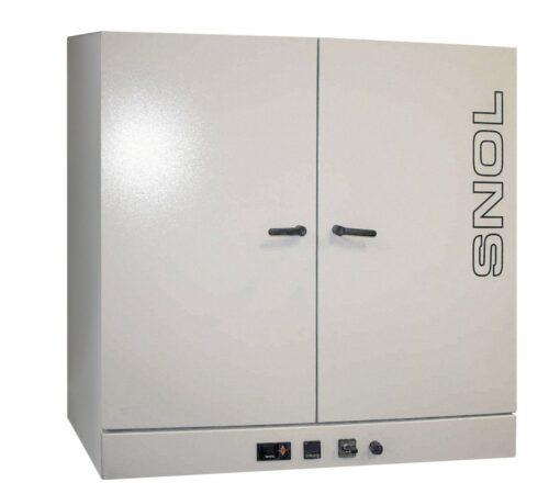 Лабораторный сушильный шкаф СНОЛ 420/300