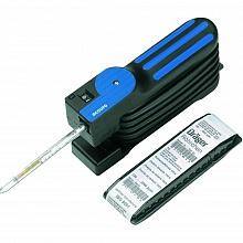 Ручной насос (аспиратор) Accuro с индикаторными трубками