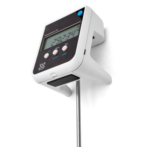 LTA-П Термометр лабораторный электронный