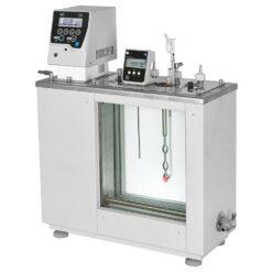 LTA/С-В Термометр лабораторный электронный