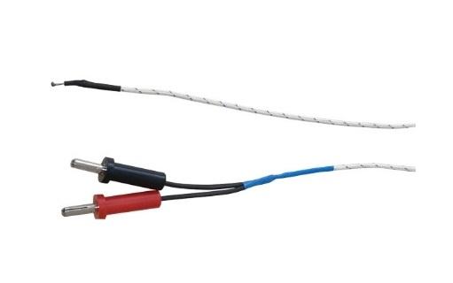 Мультиметр цифровой 5 в 1 VA-MM19 с первичной поверкой термопара