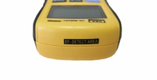 Мультиметр цифровой VA-MM20 бесконтактный датчик переменного напряжения
