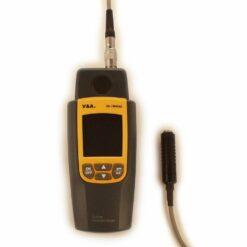 Толщиномер магнитный (лакокрасочных покрытий) VA-ТМ8042 с первичной поверкой